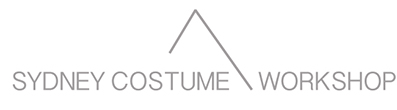 Sydney_Costume_Workshop_logo.jpg